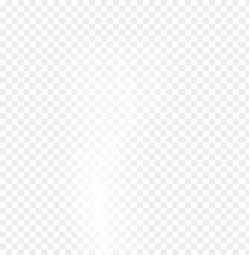 free PNG ebolous,agario and mitosis thumbnail effects - twitter white icon PNG image with transparent background PNG images transparent