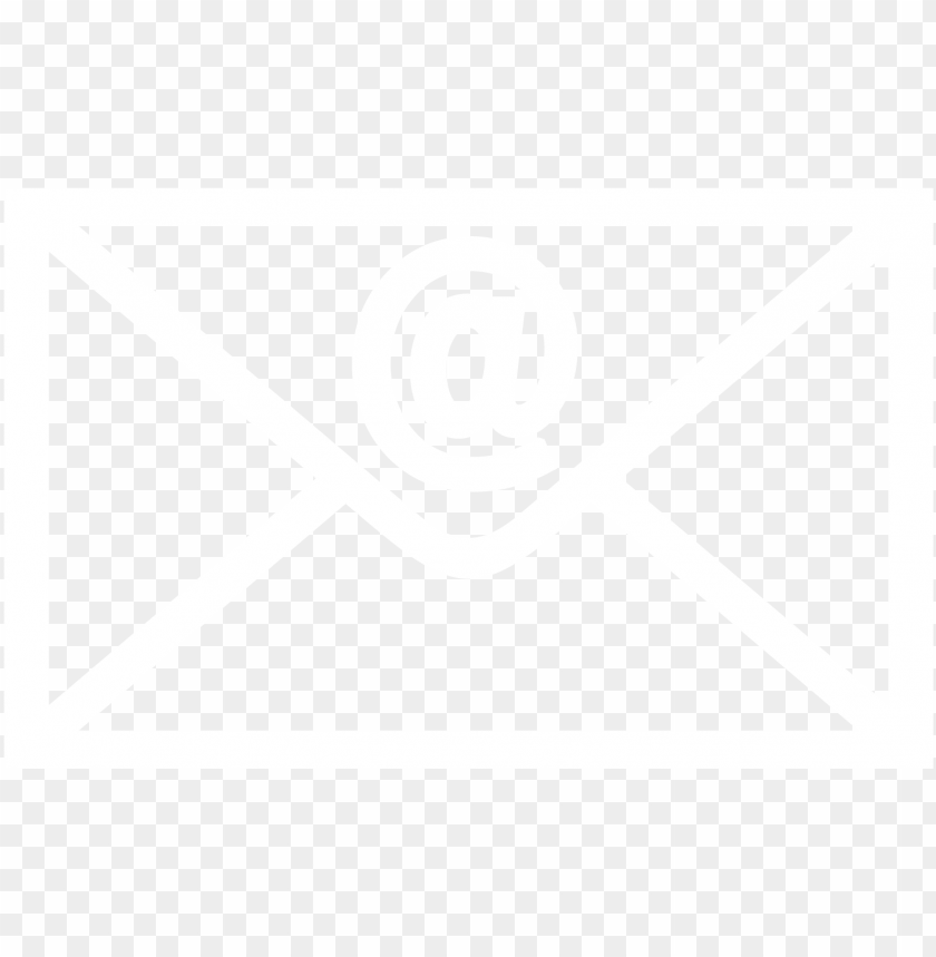 ecards - email icon rounded corners PNG image with transparent background@toppng.com