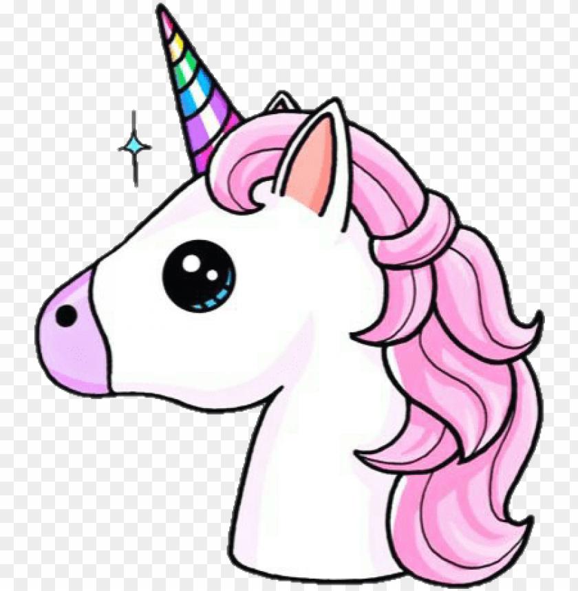 Edit Overlay Tumblr Unrn Unrnio Rainbow Unrn Emoji Png Image With