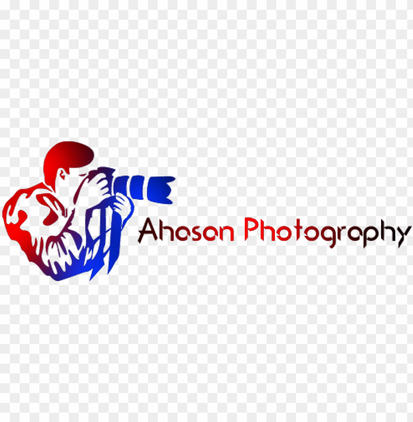 Edit Png Logo Rj Photography Logo Png Image With Transparent Background Toppng