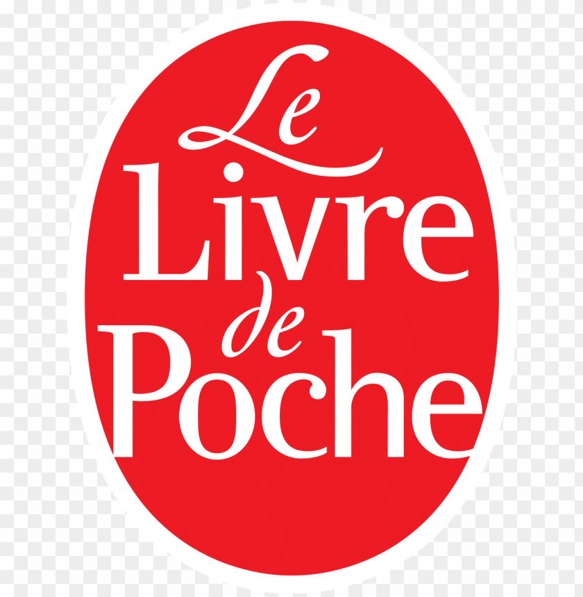Download Edition Livre De Poche Png Free Png Images Toppng
