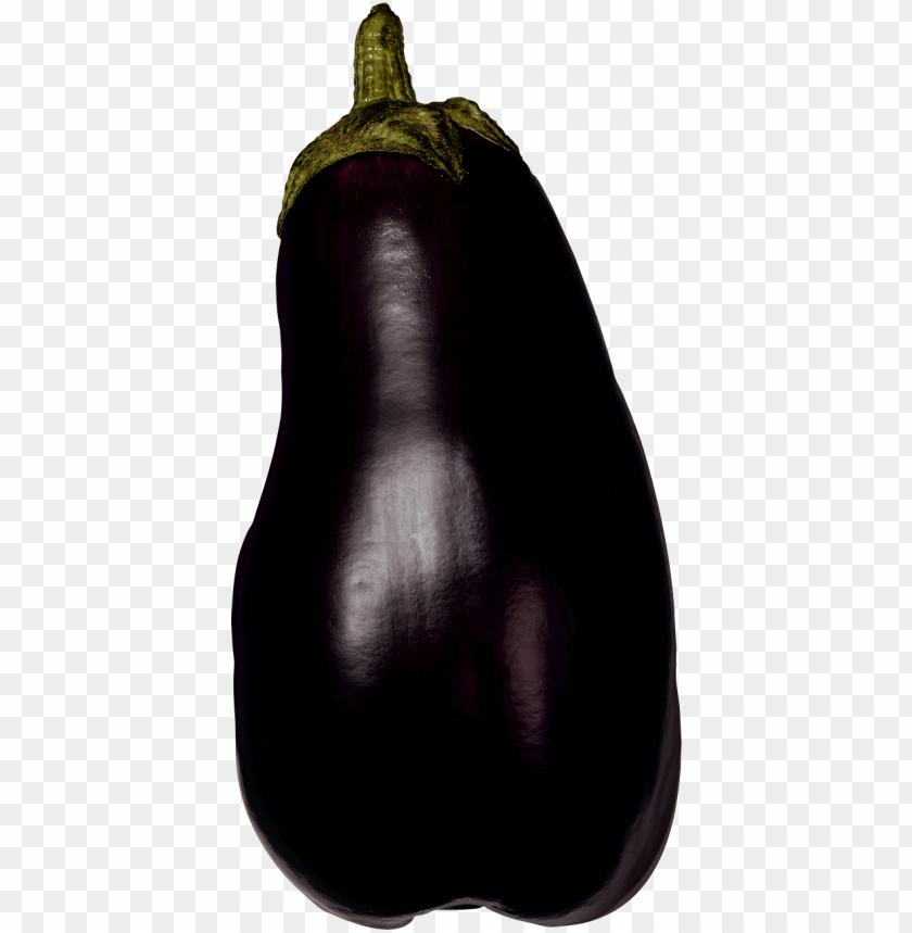 free png eggplant PNG images transparent