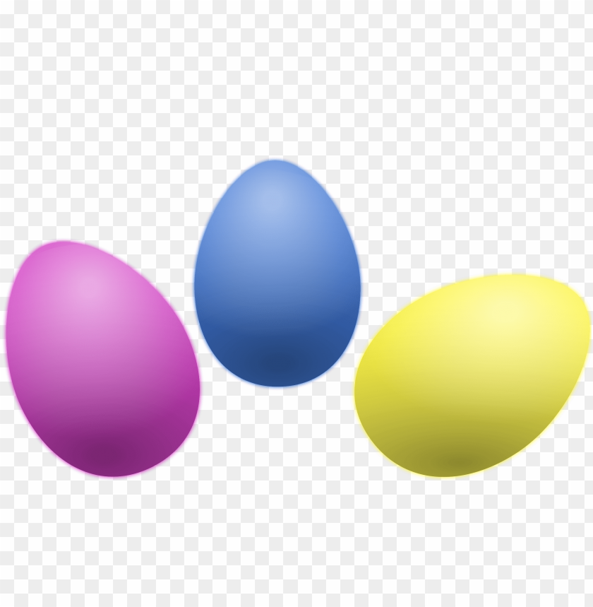 free png eggs PNG images transparent
