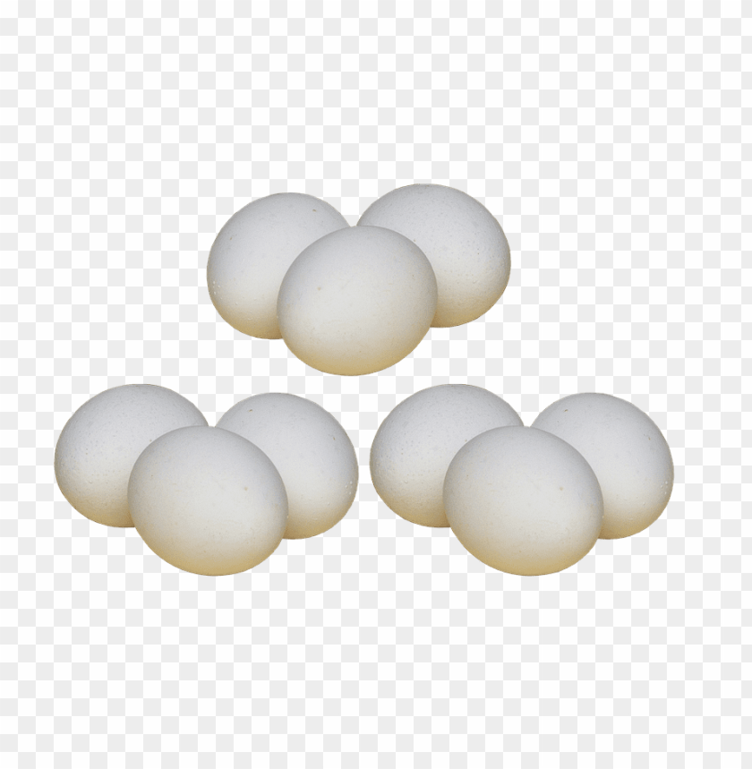 free png eggs transparent free png PNG images transparent