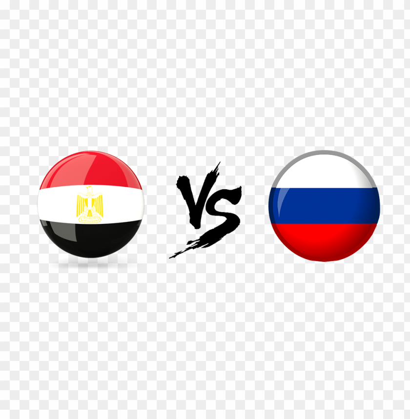 russia vs egypt - photo #1