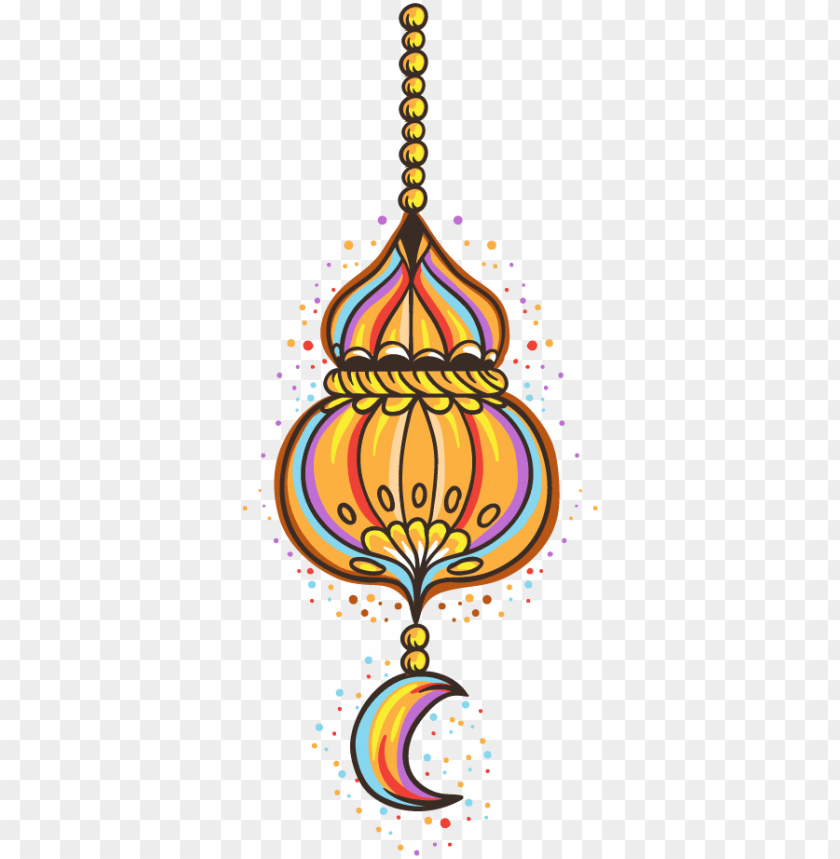 free PNG eid mubarak eid al fitr eid al adha greeting ramadan - eid ul fitr PNG image with transparent background PNG images transparent