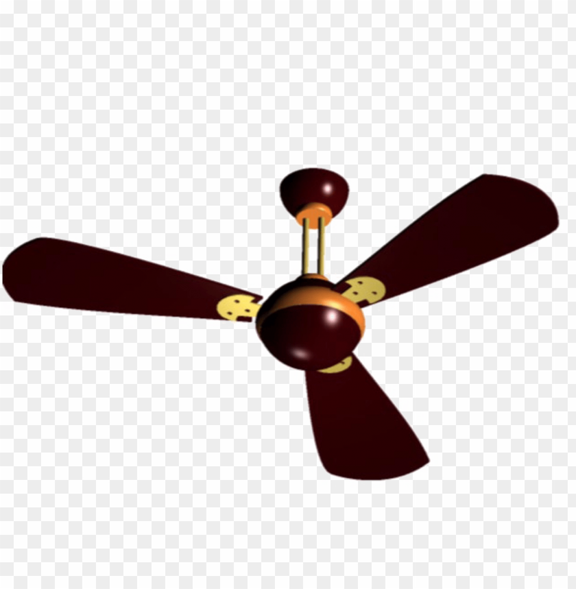 Free Png Electrical Ceiling Fan Background Image Images Transpa