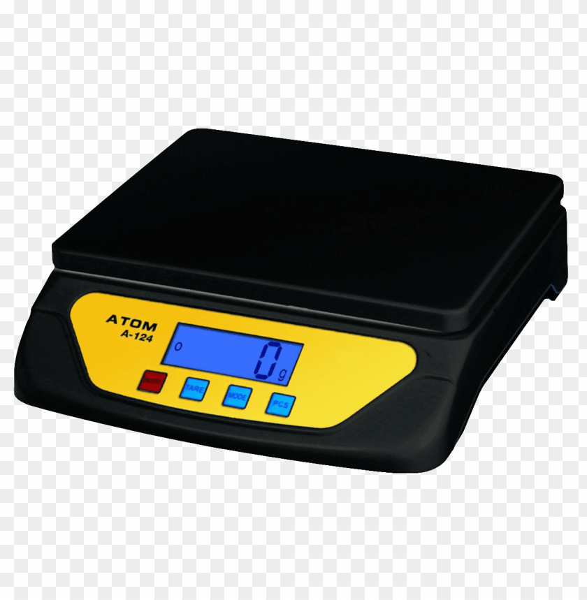 free PNG Download electronic digital weighing scale png images background PNG images transparent