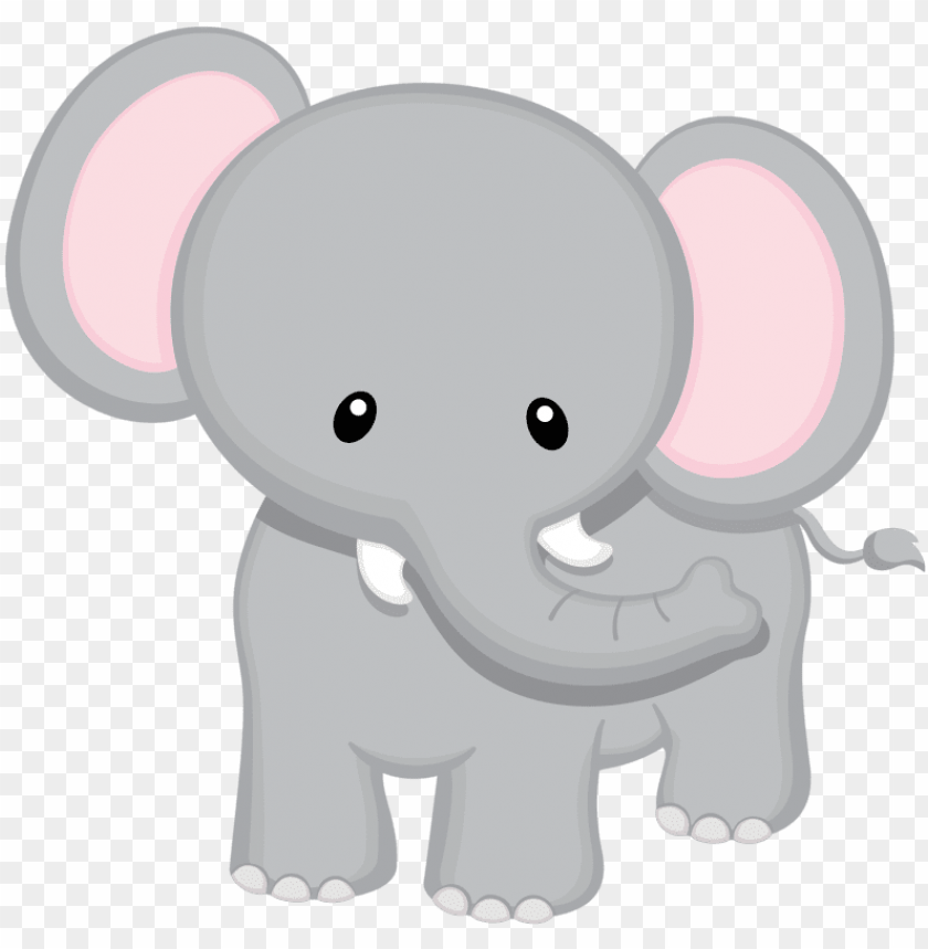 free PNG elefante safari baby PNG image with transparent background PNG images transparent