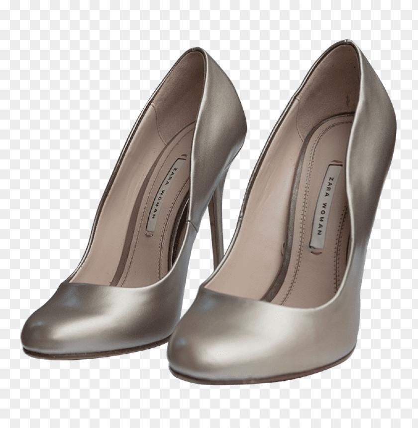 free png elegant heels PNG images transparent
