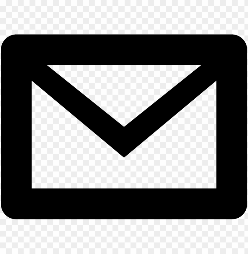 email login icon PNG image with transparent background   TOPpng