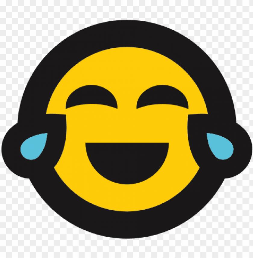 free PNG emoji, emot, grin, smirk, happy, pleased, smile - angel tube station PNG image with transparent background PNG images transparent