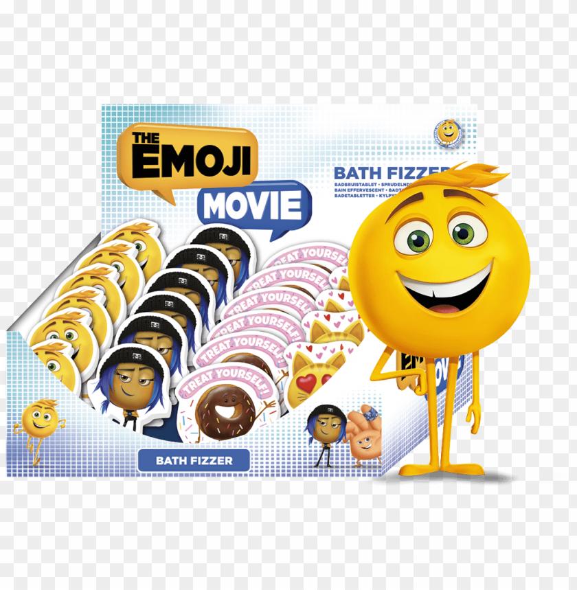 emoji movie full movie free download