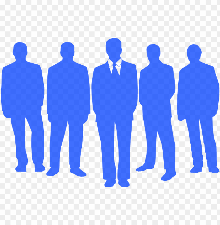 free PNG employees PNG image with transparent background PNG images transparent