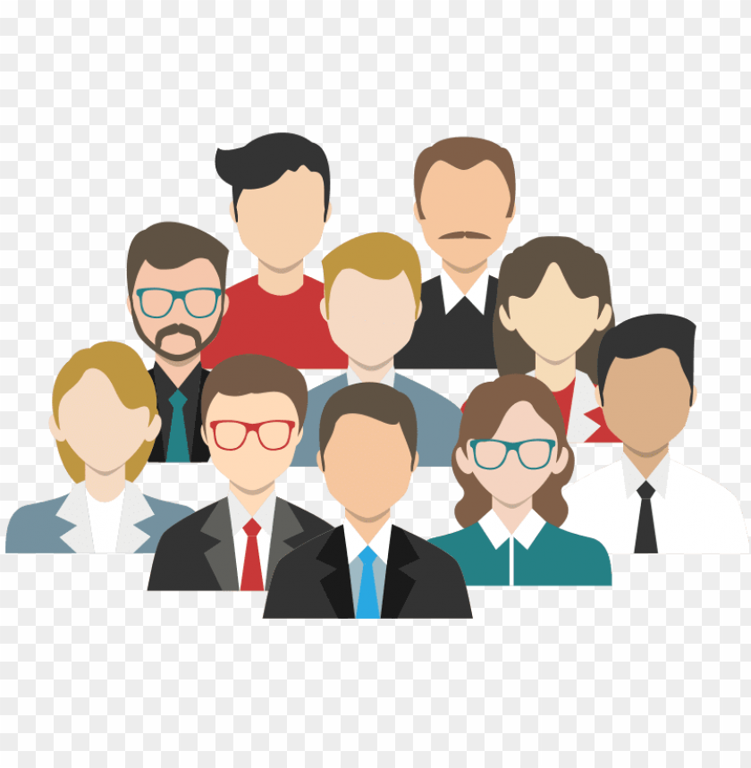 free PNG employees png, happy employees png, png employess happy, employee PNG image with transparent background PNG images transparent