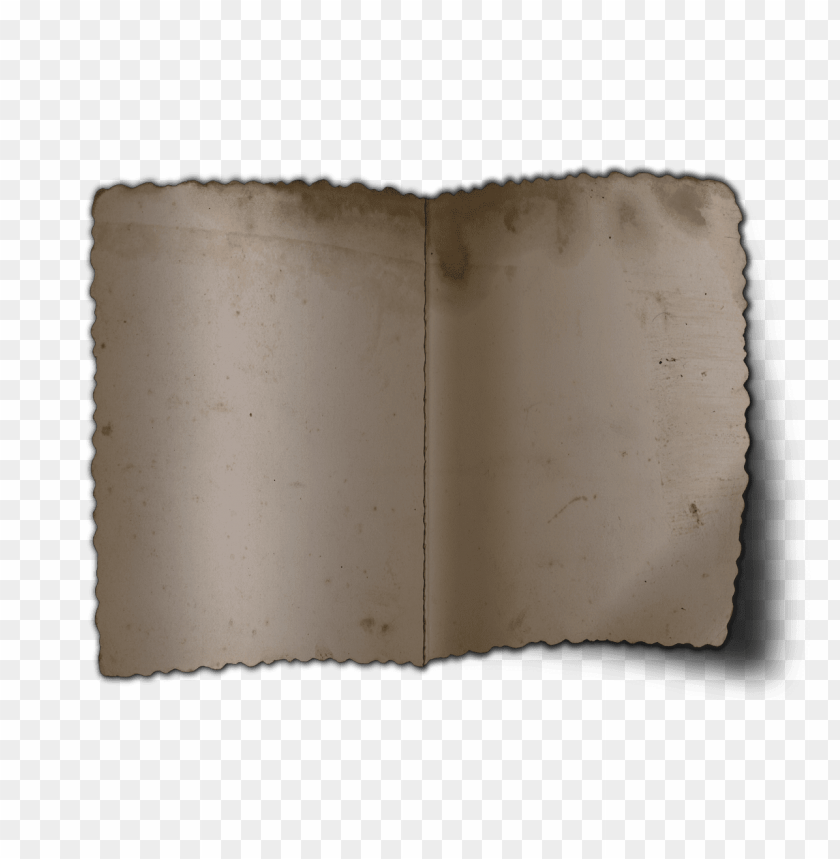 free PNG empty double page PNG image with transparent background PNG images transparent