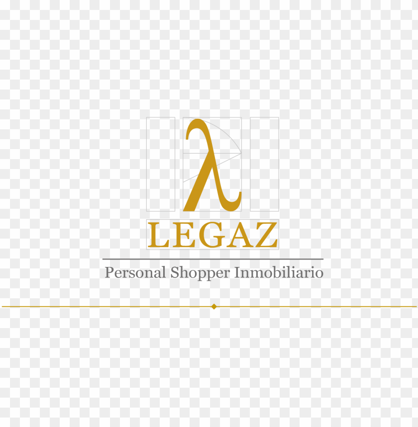 free PNG en legaz personal shopper inmobiliario, asesoramos - blumenlade PNG image with transparent background PNG images transparent
