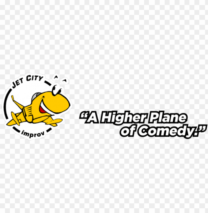 free PNG end of the year comedy event, complete with a full - jet city improv PNG image with transparent background PNG images transparent