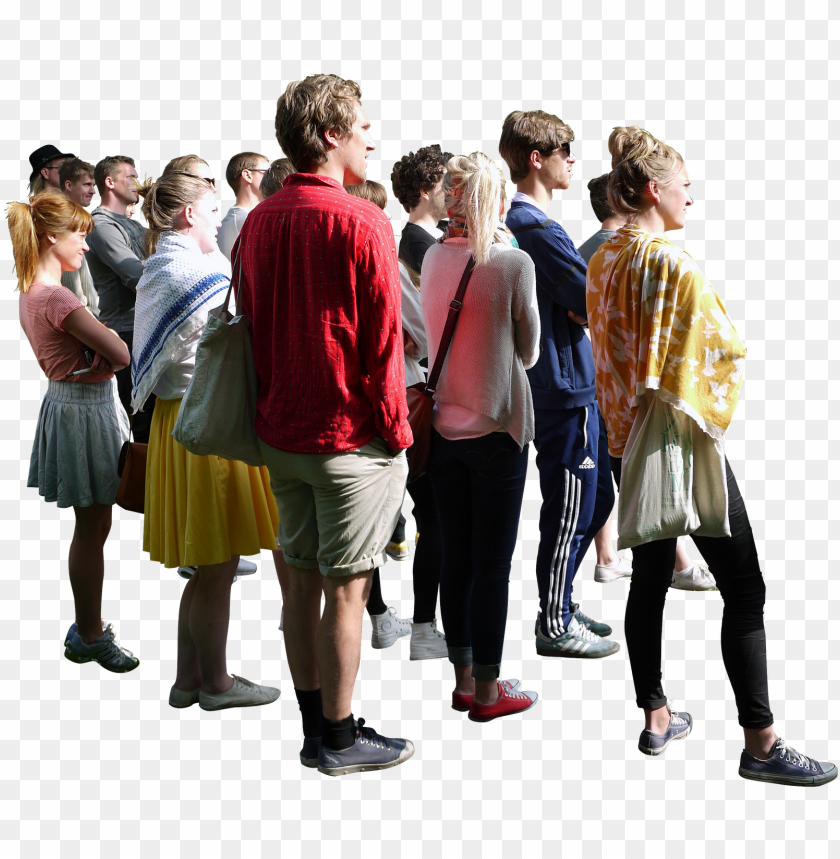free PNG eople group png - group of people PNG image with transparent background PNG images transparent