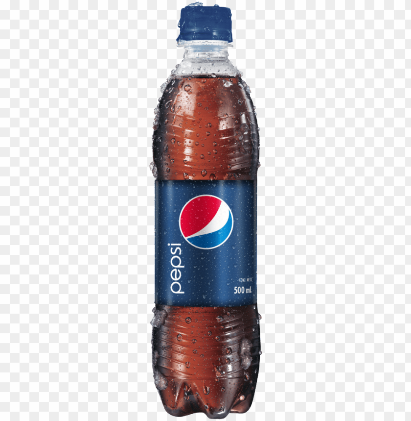 free PNG epsi bottle png image - pepsi PNG image with transparent background PNG images transparent
