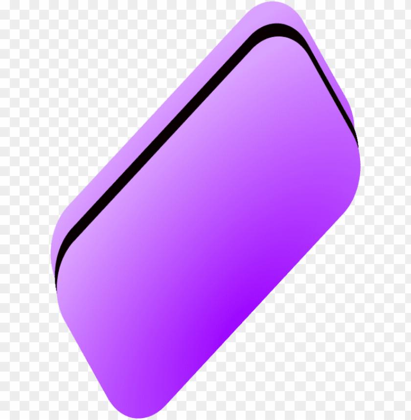 free PNG eraser PNG images transparent