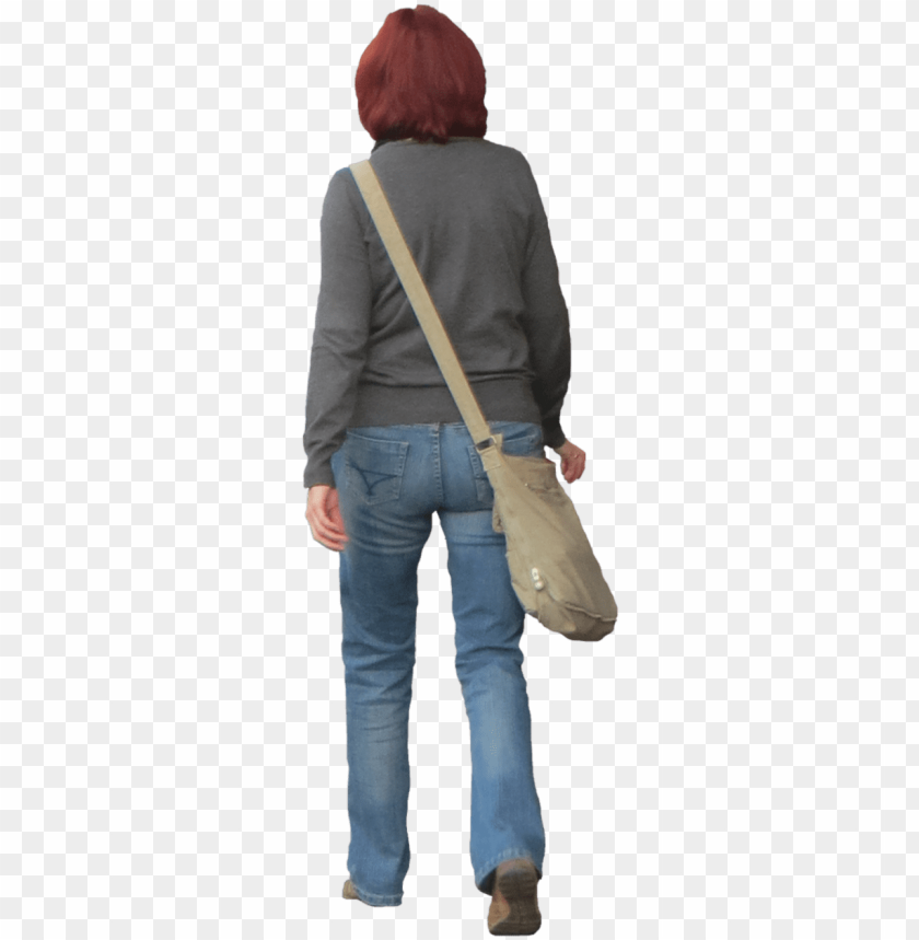 free PNG erson walking - google search - person walking away PNG image with transparent background PNG images transparent
