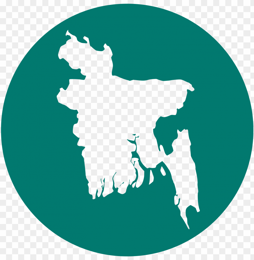 free PNG et to know about bangladesh - bangladesh ma PNG image with transparent background PNG images transparent