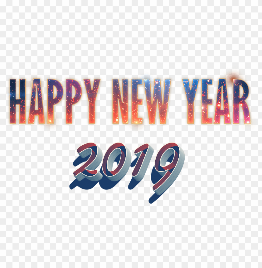 free PNG ew year png photo - happy new year png transparent PNG image with transparent background PNG images transparent