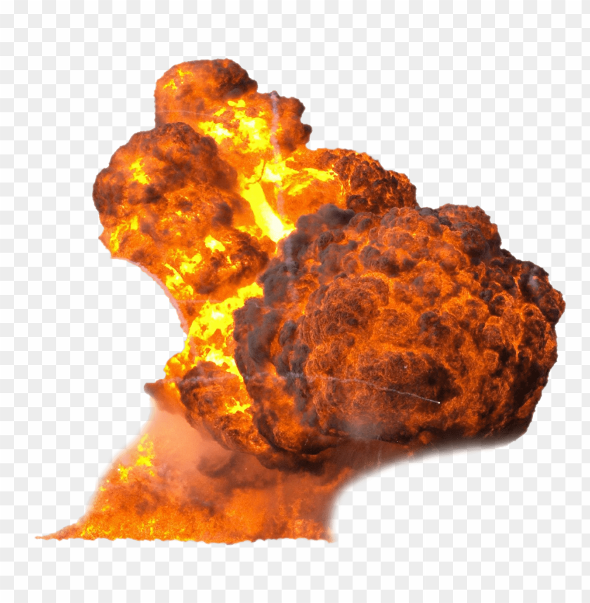 free PNG explosion png - Free PNG Images PNG images transparent