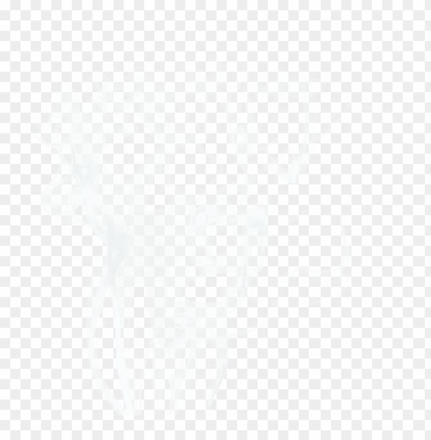 free PNG Download explosion png images background PNG images transparent