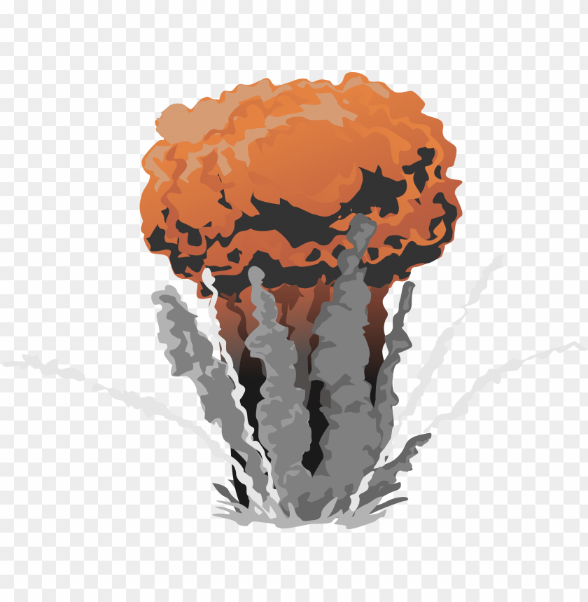 free PNG Download explosion clipart clipart png photo   PNG images transparent