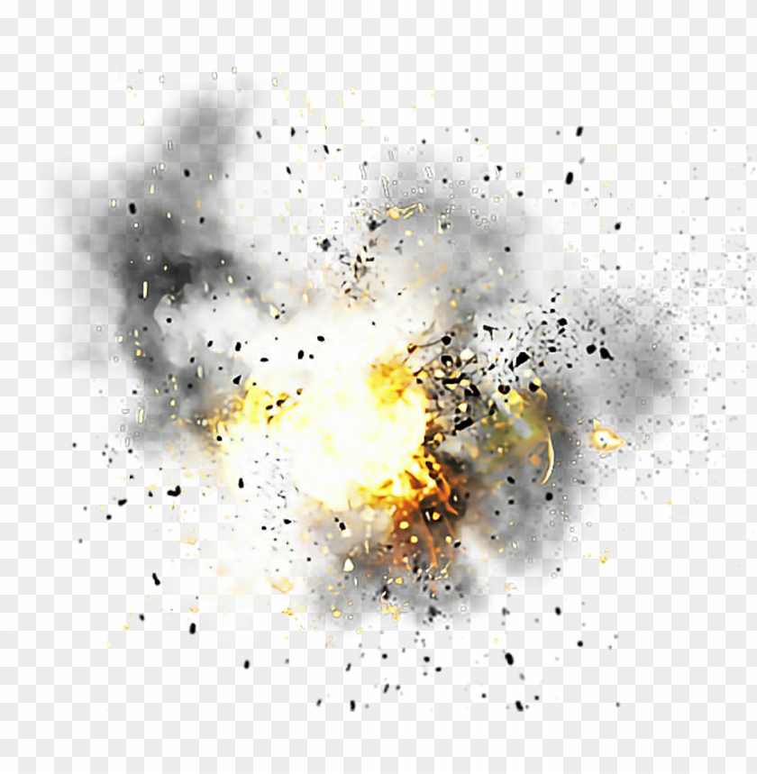 free PNG explosion png picture - explosion PNG image with transparent background PNG images transparent