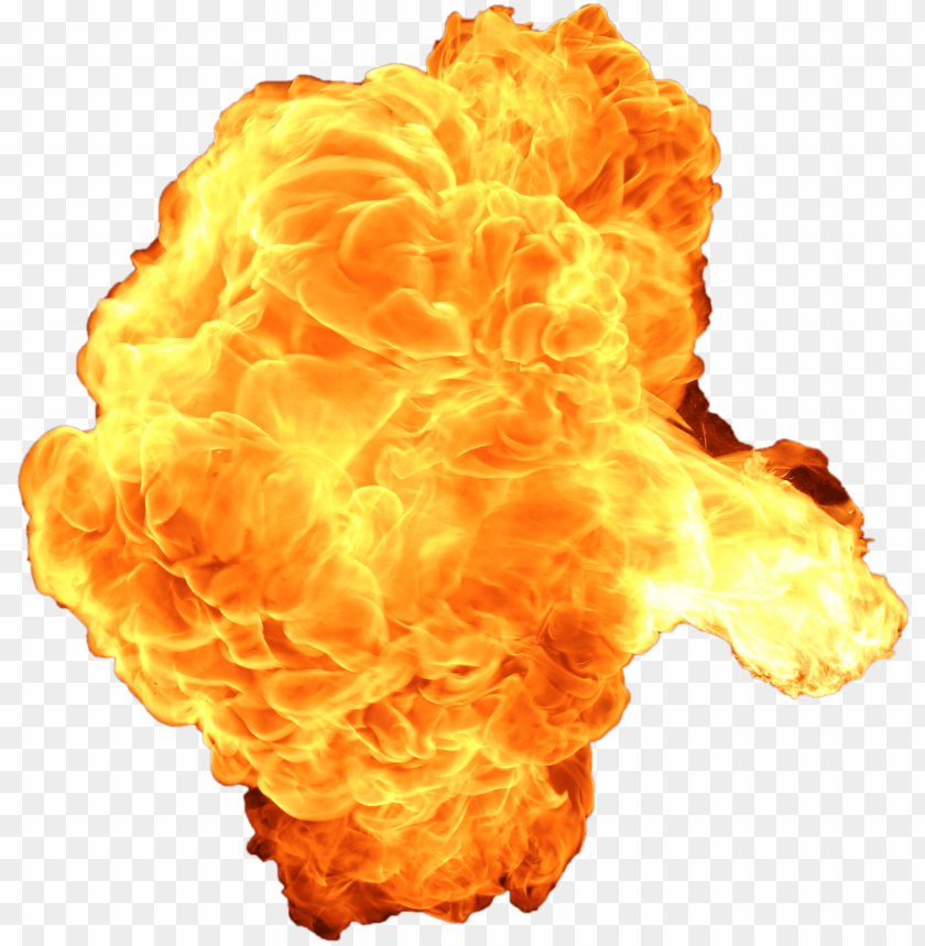 free PNG explosion transparent png - explosion transparent background PNG image with transparent background PNG images transparent