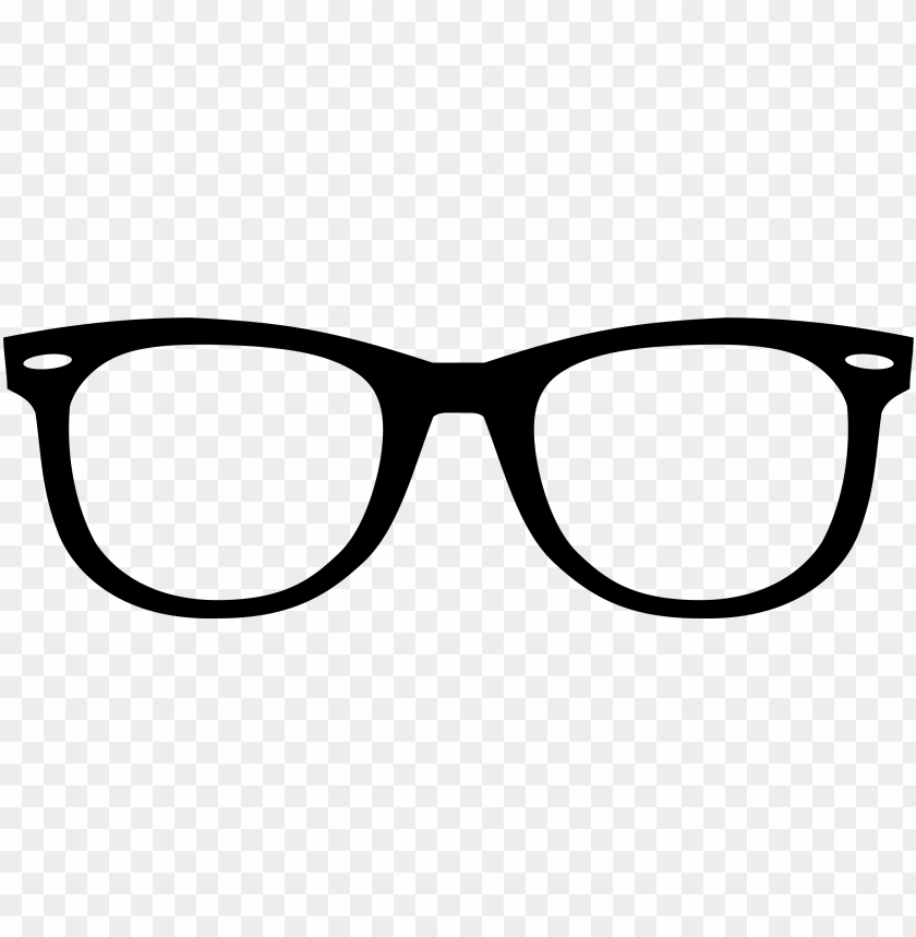 a1bbddef44 Download eye glass png - Free PNG Images
