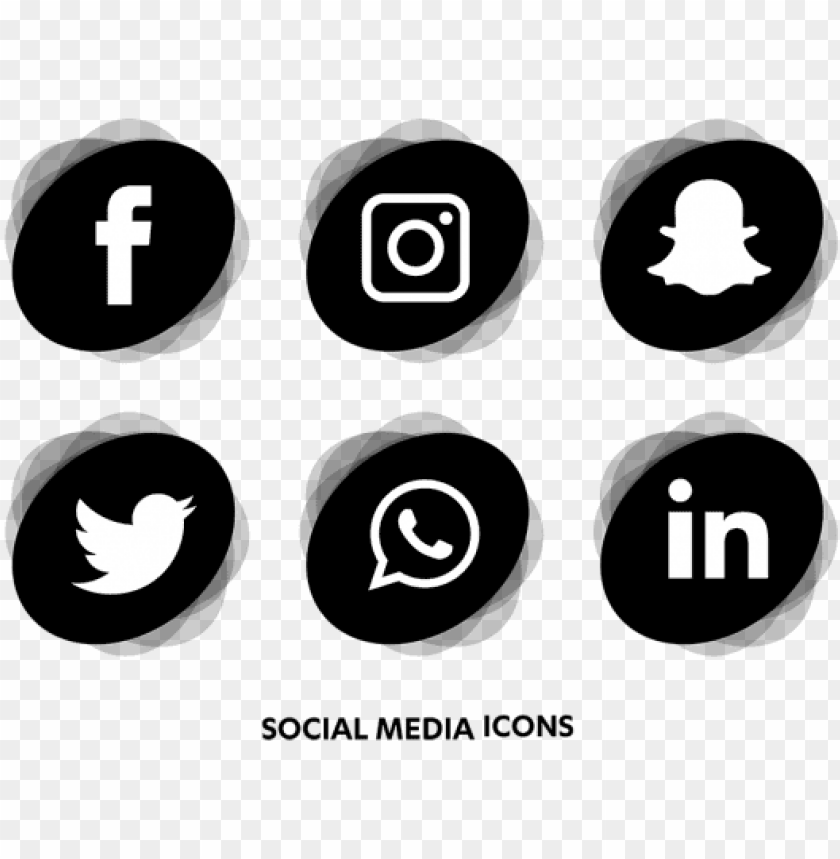 facebook instagram icon PNG image with transparent