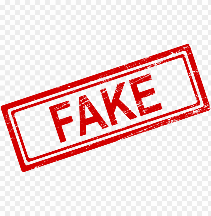 free PNG fake stamp png - Free PNG Images PNG images transparent