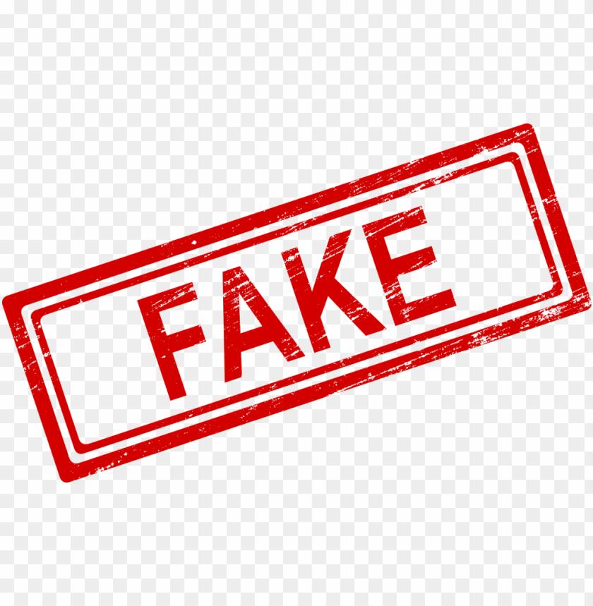 free PNG fake stamp PNG images transparent