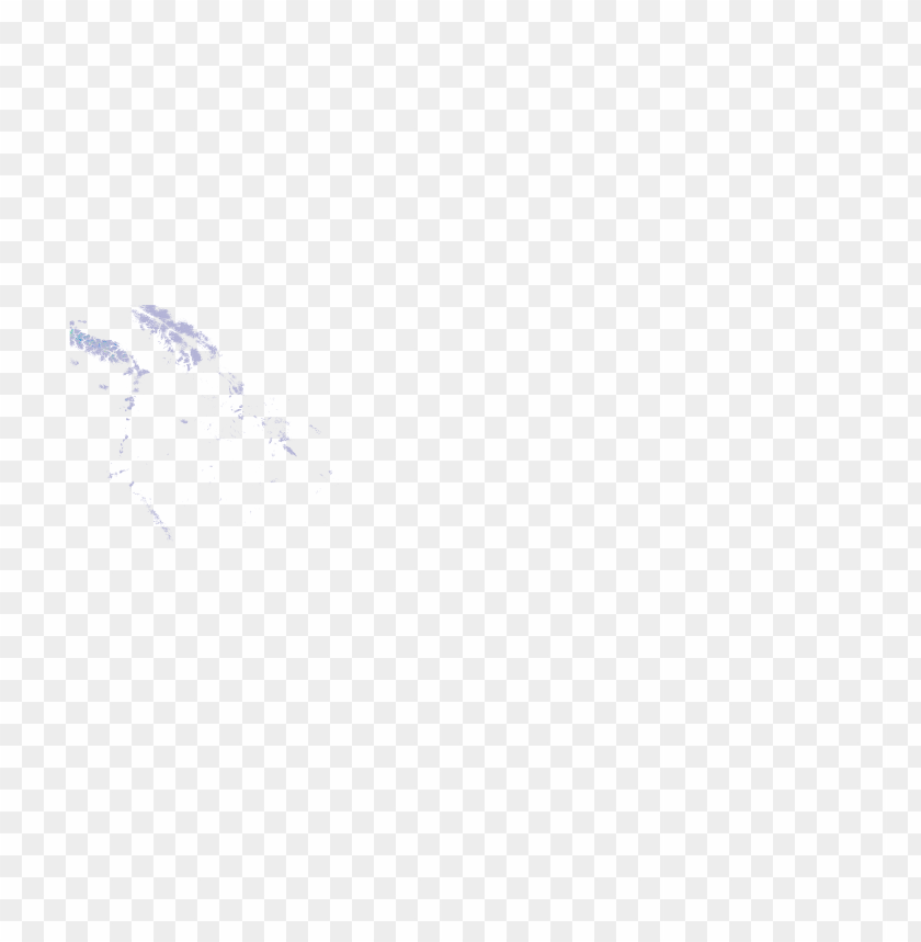 free PNG Download falling snow png png images background PNG images transparent