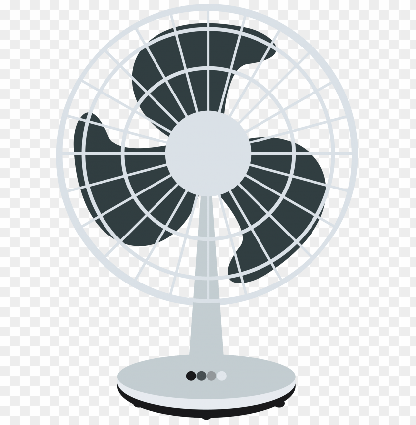 free PNG Download fan clipart png photo   PNG images transparent