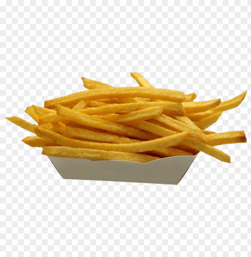 free PNG fast food PNG image with transparent background PNG images transparent