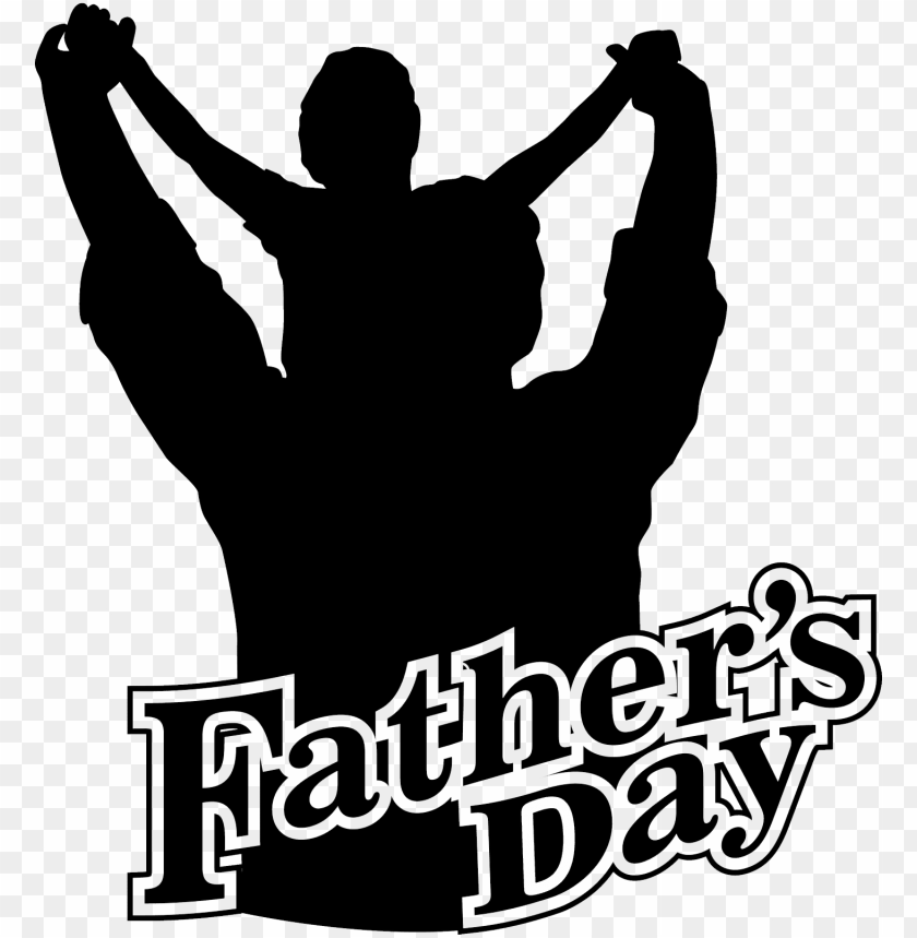 free PNG fathers day backgrounds png PNG image with transparent background PNG images transparent