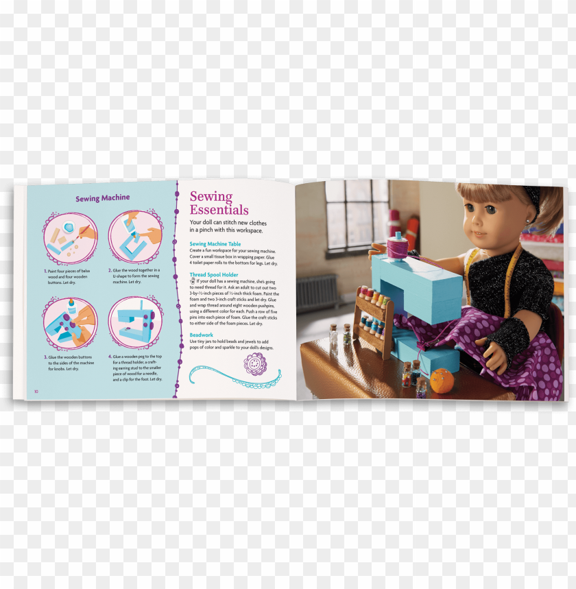 free PNG fbt57 doll fashion studio diy 2 fbt57 doll fashion - toddler PNG image with transparent background PNG images transparent