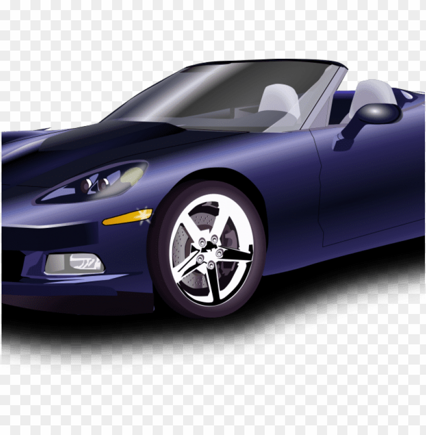Ferrari Clipart Expensive Car Sports Car Clip Art Png Image With Transparent Background Toppng