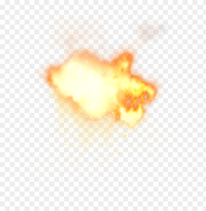 free PNG Download fiery explosion png images background PNG images transparent