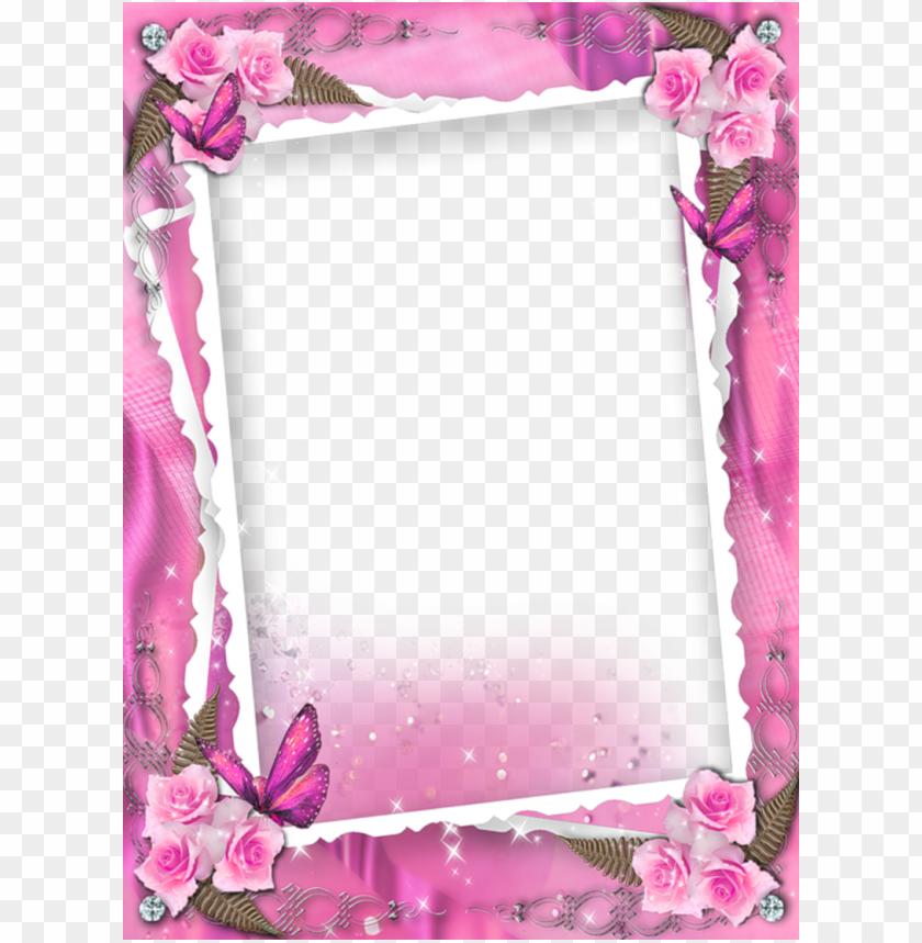 file for photoshop frames for birthday joy studio