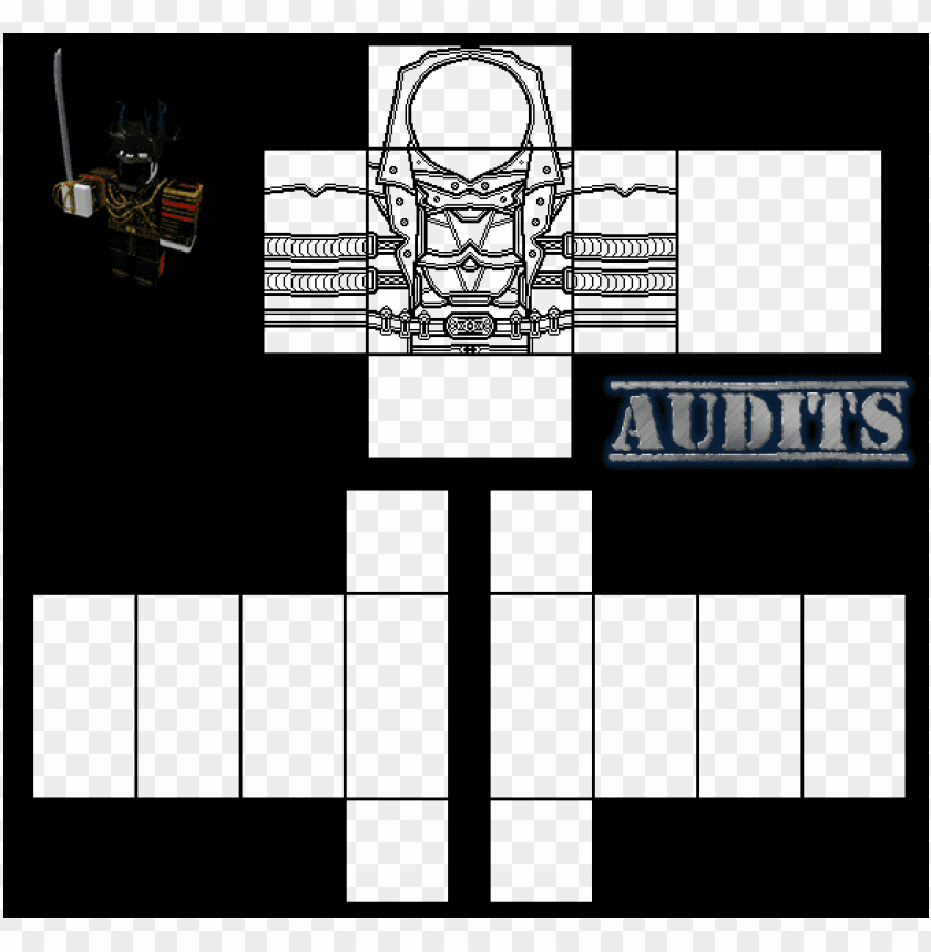 File Name Blank10 Png Tuxedo Template Roblox Roblox White -