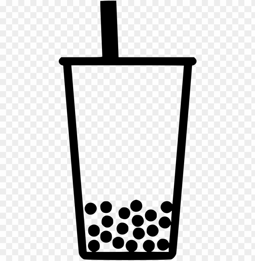 file svg milk tea icon png image with transparent background toppng file svg milk tea icon png image with