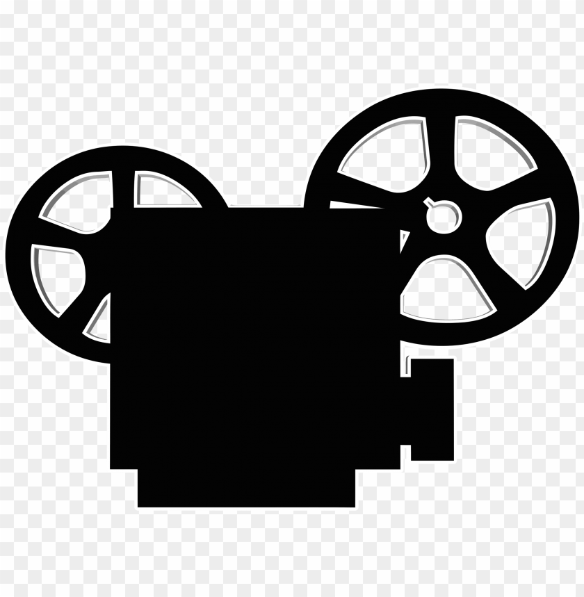 free PNG film projector PNG image with transparent background PNG images transparent