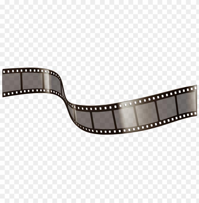free PNG filmstrip PNG images transparent