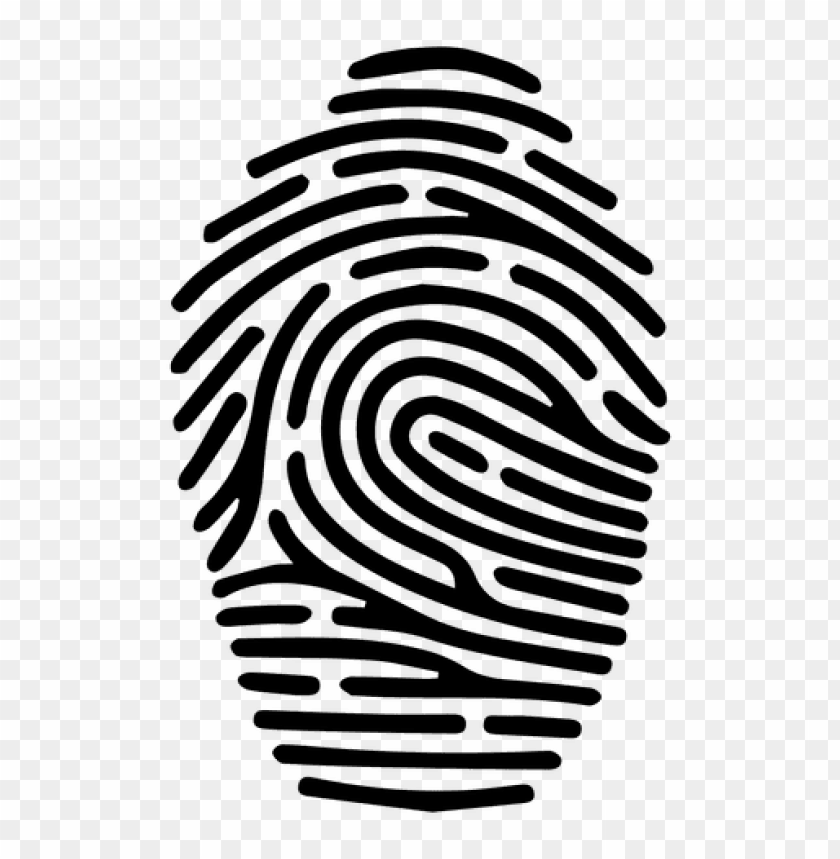 free PNG fingerprint png PNG image with transparent background PNG images transparent